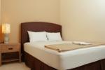Hotel Area BSD Alam Sutera Gading Serpong