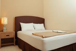 Hotel Di BSD