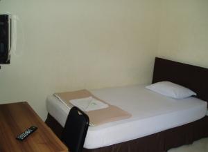 Kost di daerah Gading Serpong - Hotel Daerah Gading Serpong 08180.6565190